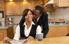 10 Skills For A Successful Marriage