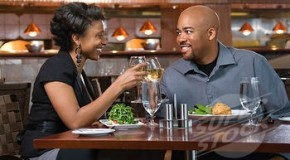 Should A Woman Ask A Guy Out On A Date?