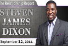 """The Relationship Report – """"You Need To Get A Divorce"""""""