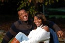 5 Things We Can Do Better in Relationships in 2012