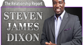 "The Relationship Report – ""Love Capacity"""