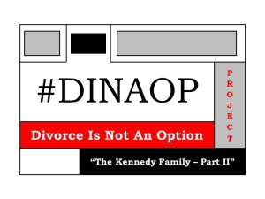 DINAOP_Kennedy_Part_II