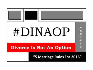 DINAOP_Marriage_Rules_2016_v3